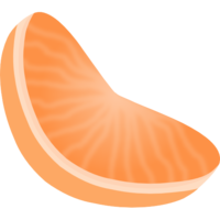 Clementine Logo.png